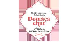 domacachut.sk Logo
